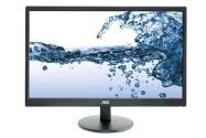 MONITOR LED AOC E2270SWN -