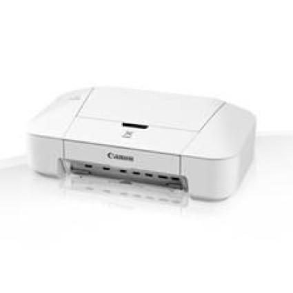 IMPRESORA CANON IP2850 INYECCION COLOR PIXMA