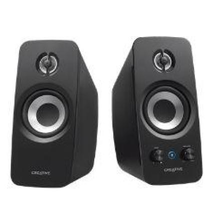 ALTAVOCES CREATIVE T15 2.0 BLUETOOTH