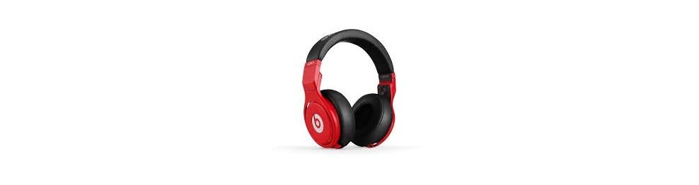 Altavoces-MP3-Auriculares