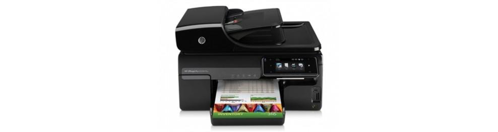 Impresoras-Fax-Multifunción